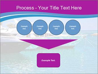0000096606 PowerPoint Template - Slide 93