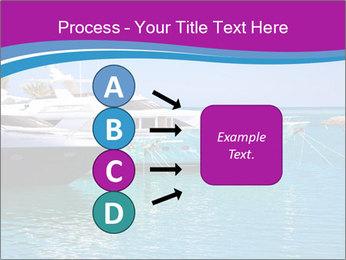 0000096606 PowerPoint Template - Slide 94