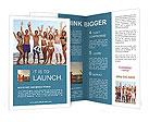 0000096607 Brochure Templates