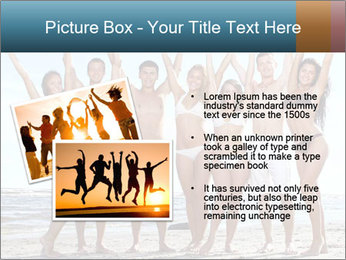 0000096607 PowerPoint Template - Slide 20