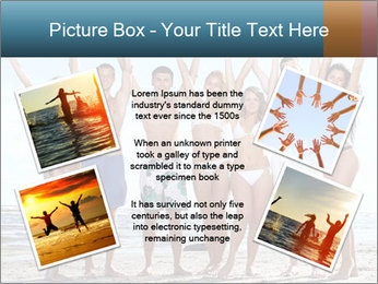 0000096607 PowerPoint Template - Slide 24