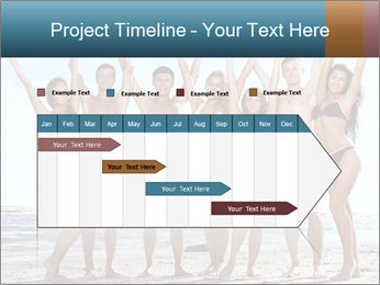 0000096607 PowerPoint Template - Slide 25
