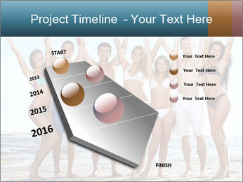 0000096607 PowerPoint Template - Slide 26