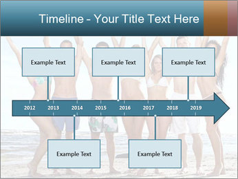 0000096607 PowerPoint Template - Slide 28
