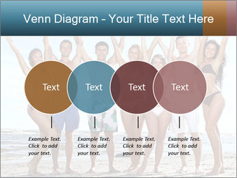 0000096607 PowerPoint Template - Slide 32