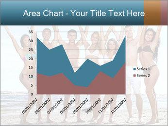 0000096607 PowerPoint Template - Slide 53