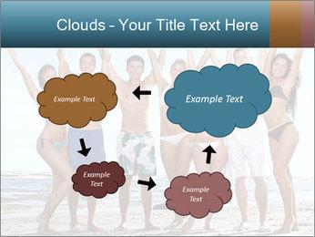 0000096607 PowerPoint Template - Slide 72