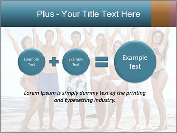 0000096607 PowerPoint Template - Slide 75