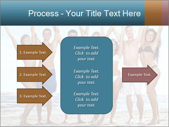 0000096607 PowerPoint Template - Slide 85