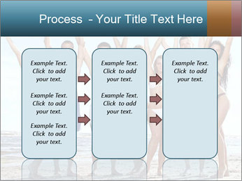0000096607 PowerPoint Template - Slide 86