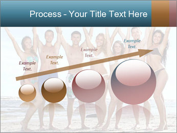 0000096607 PowerPoint Template - Slide 87