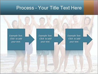 0000096607 PowerPoint Template - Slide 88