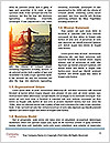 0000096607 Word Template - Page 4