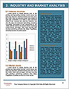 0000096607 Word Template - Page 6