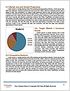 0000096607 Word Template - Page 7