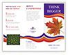 0000096608 Brochure Template