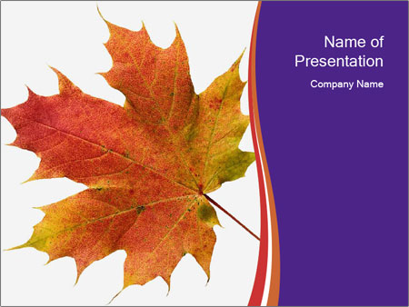 0000096608 PowerPoint Template