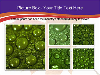 0000096608 PowerPoint Template - Slide 19