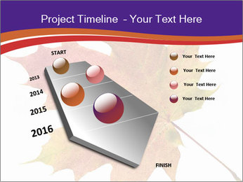 0000096608 PowerPoint Template - Slide 26