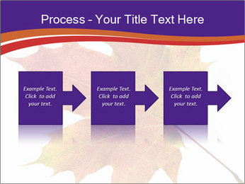 0000096608 PowerPoint Template - Slide 88