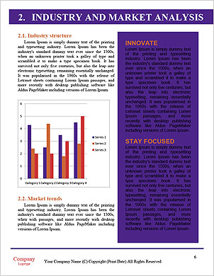 0000096608 Word Template - Page 6