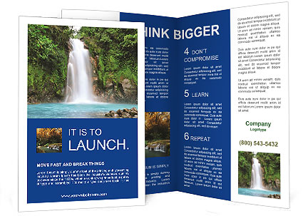 0000096609 Brochure Template