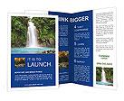 0000096609 Brochure Templates