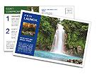 0000096609 Postcard Templates