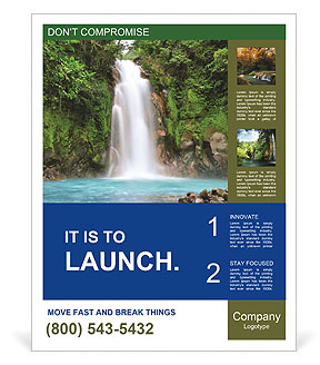 0000096609 Poster Template