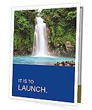0000096609 Presentation Folder