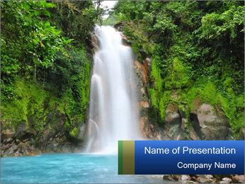 0000096609 PowerPoint Template - Slide 1