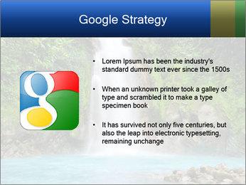 0000096609 PowerPoint Template - Slide 10