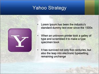 0000096609 PowerPoint Template - Slide 11