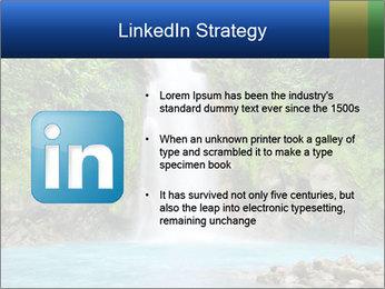 0000096609 PowerPoint Template - Slide 12