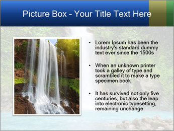 0000096609 PowerPoint Template - Slide 13