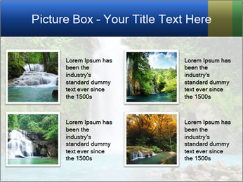 0000096609 PowerPoint Template - Slide 14