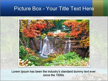 0000096609 PowerPoint Template - Slide 15
