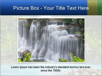 0000096609 PowerPoint Template - Slide 16