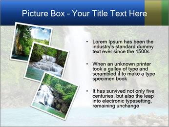 0000096609 PowerPoint Template - Slide 17
