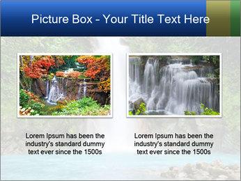 0000096609 PowerPoint Template - Slide 18