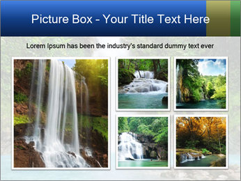 0000096609 PowerPoint Template - Slide 19