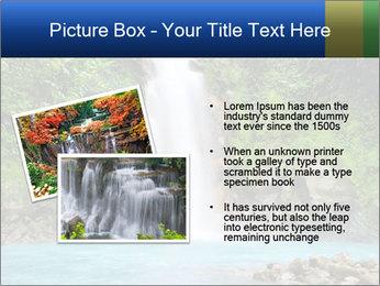 0000096609 PowerPoint Template - Slide 20