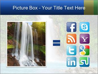 0000096609 PowerPoint Template - Slide 21
