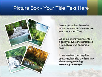 0000096609 PowerPoint Template - Slide 23