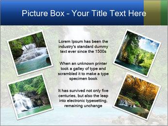 0000096609 PowerPoint Template - Slide 24
