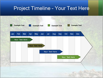 0000096609 PowerPoint Template - Slide 25