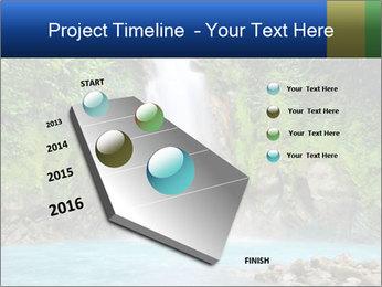 0000096609 PowerPoint Template - Slide 26
