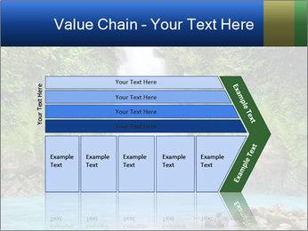 0000096609 PowerPoint Template - Slide 27