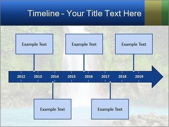 0000096609 PowerPoint Template - Slide 28