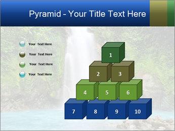 0000096609 PowerPoint Template - Slide 31